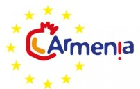 cropped-eu-armenia-friendship-group-logo3.jpg