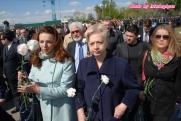 Dr Eleni Theocharous MEP and Valerie Boyer MP (France)