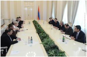 EUParliament-Armenia-3